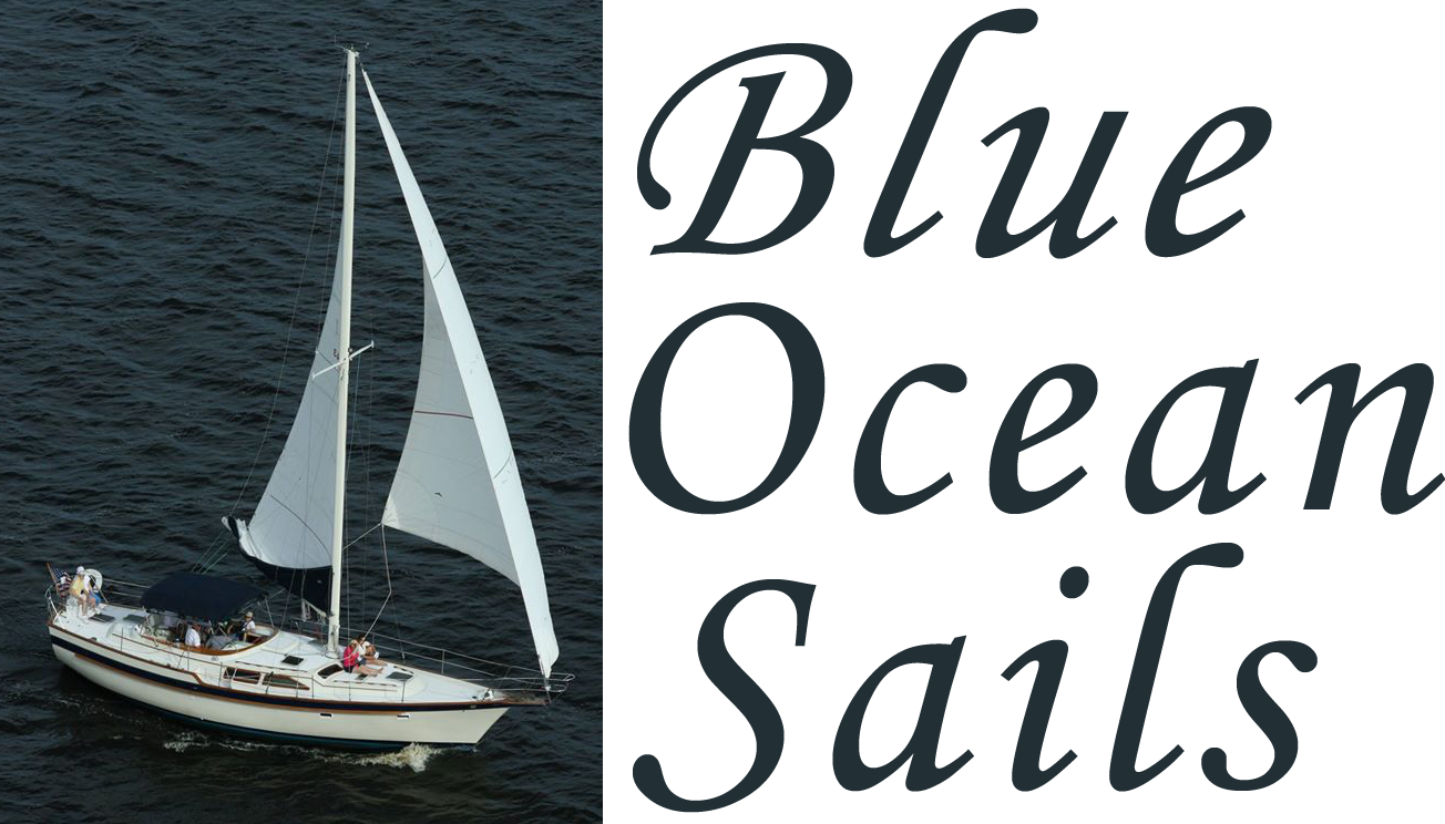 BlueOceanSails