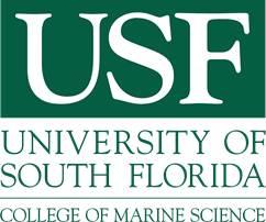 usf-cms-logo